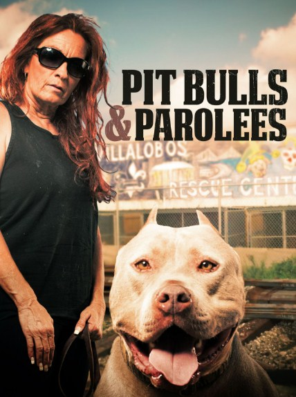 Animal Planet Pitbulls and Parolees 2