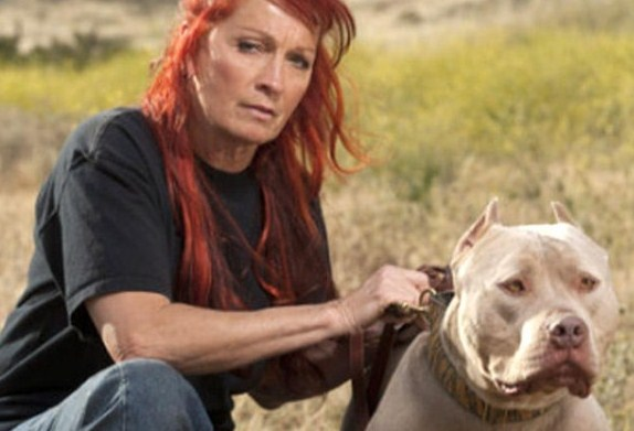 Pitbulls and Parolees TV Show 2