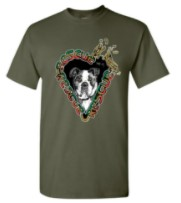 Apparel – Earl T-Shirt