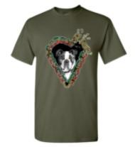 Apparel – Earl T-Shirt2