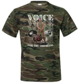 Apparel- Toney Converse t-shirt