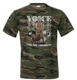 Apparel- Toney Converse t-shirt2