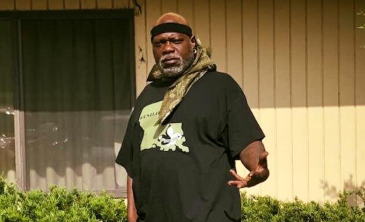 How Much is Earl Moffett Worth from Pitbulls and Parolees