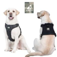 Auroth Tactical Dog Harness