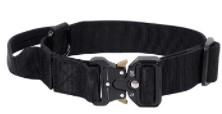 Motusamare Badass Pitbull Collars