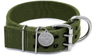 Heavy Duty Pitbull Collars