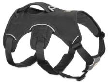 RUFFWEAR Multi Use Dog Harness