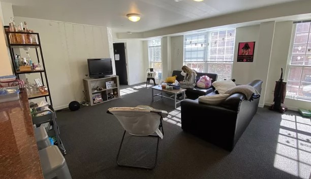 Apartments That Allow Pitbulls in Michigan for Rent3