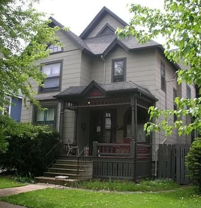 Apartments That Allow Pitbulls in Michigan for Rent7