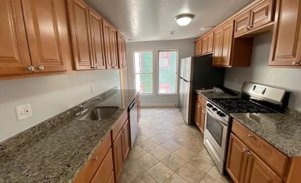 detail apartement for michigan1