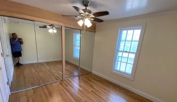 detail apartement for michigan2